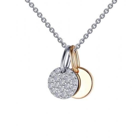 https://www.brianmichaelsjewelers.com/upload/product/P0216CLT.jpg