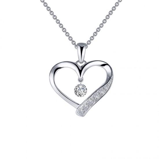 https://www.brianmichaelsjewelers.com/upload/product/P0221CLP.jpg