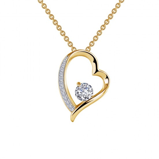 https://www.brianmichaelsjewelers.com/upload/product/P0222CLT.jpg
