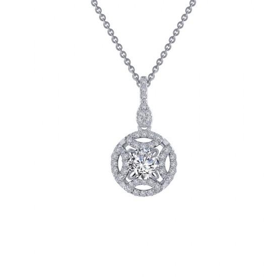 https://www.brianmichaelsjewelers.com/upload/product/P0228CLP.jpg