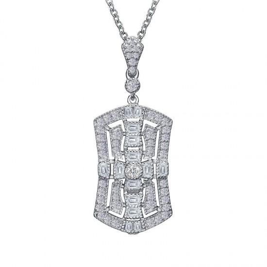 https://www.brianmichaelsjewelers.com/upload/product/P0230CLP.jpg