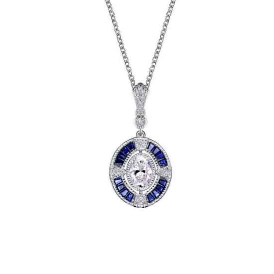 https://www.brianmichaelsjewelers.com/upload/product/P0231CSP.jpg