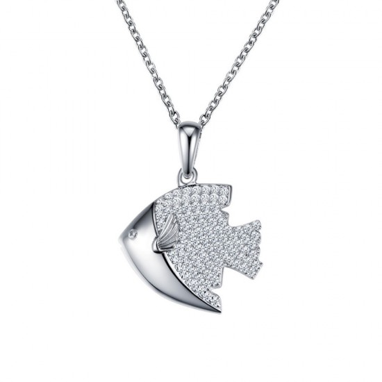 https://www.brianmichaelsjewelers.com/upload/product/P0232CLP.jpg