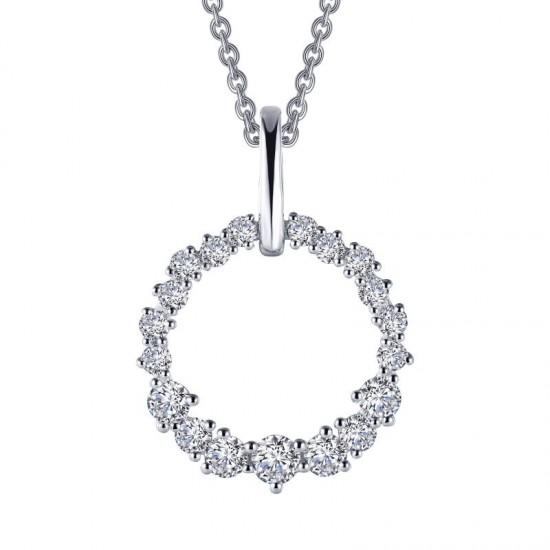 https://www.brianmichaelsjewelers.com/upload/product/P0234CLP.jpg