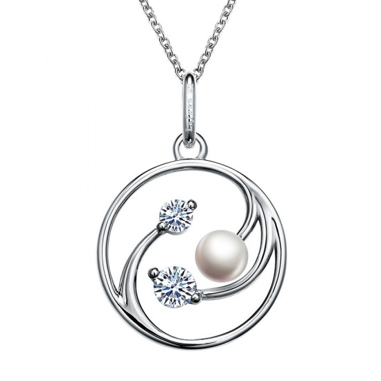 https://www.brianmichaelsjewelers.com/upload/product/P0235CLP.jpg