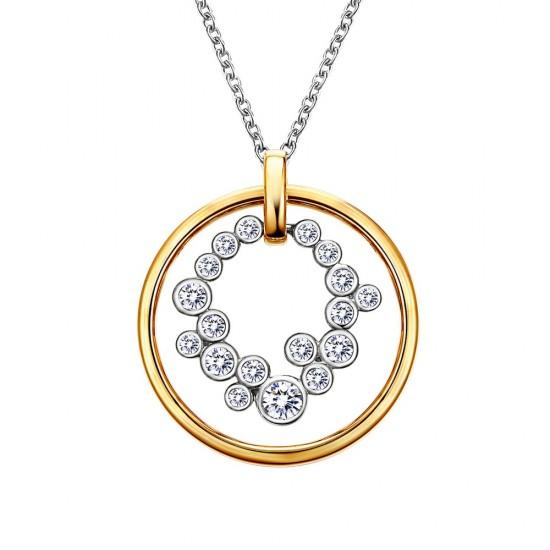 https://www.brianmichaelsjewelers.com/upload/product/P0236CLT.jpg