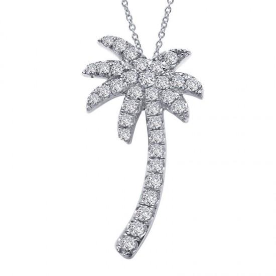 https://www.brianmichaelsjewelers.com/upload/product/P2002CLP.jpg