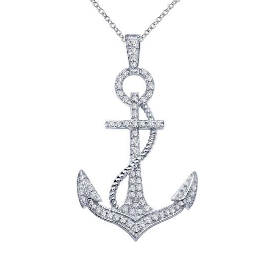 https://www.brianmichaelsjewelers.com/upload/product/P2004CLP.jpg