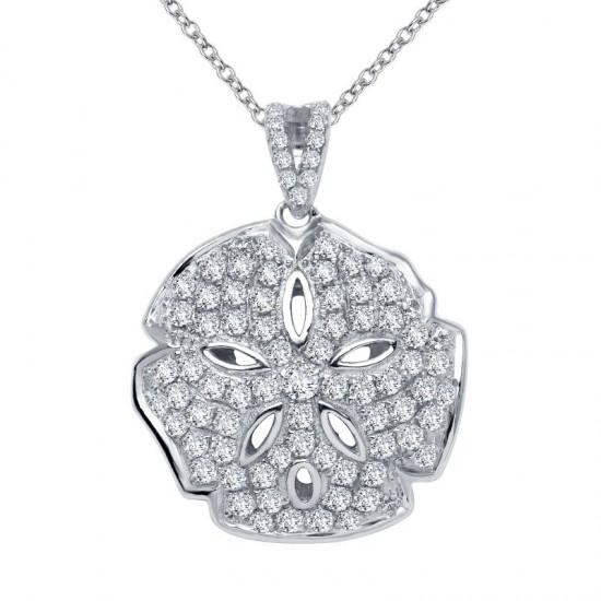 https://www.brianmichaelsjewelers.com/upload/product/P2006CLP.jpg