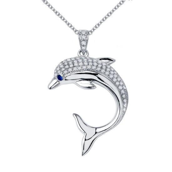 https://www.brianmichaelsjewelers.com/upload/product/P2008CSP.jpg