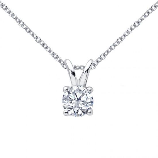 https://www.brianmichaelsjewelers.com/upload/product/P2010CLP.jpg