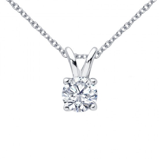 https://www.brianmichaelsjewelers.com/upload/product/P2011CLP.jpg