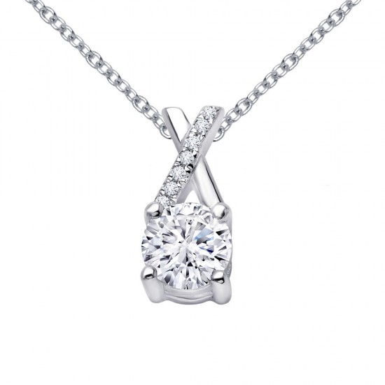 https://www.brianmichaelsjewelers.com/upload/product/P2013CLP.jpg