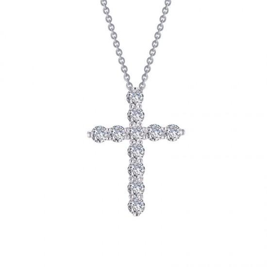 https://www.brianmichaelsjewelers.com/upload/product/P2014CLP.jpg