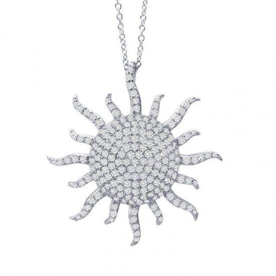 https://www.brianmichaelsjewelers.com/upload/product/P3001CLP.jpg