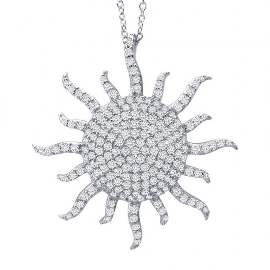 https://www.brianmichaelsjewelers.com/upload/product/P3002CLP.jpg