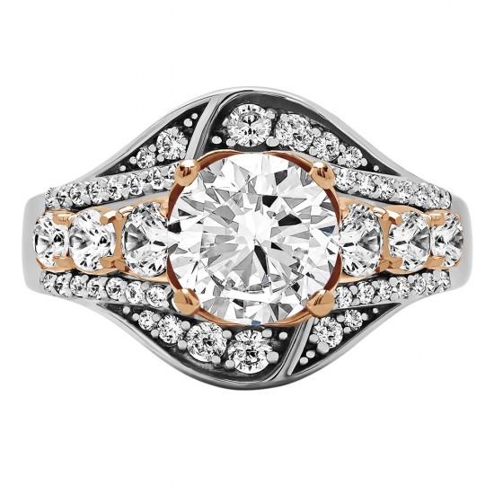 https://www.brianmichaelsjewelers.com/upload/product/P3RM1556RTT.JPG