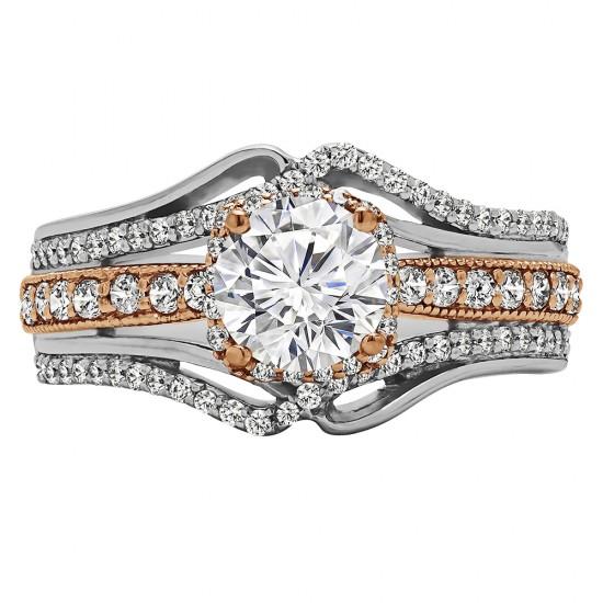 https://www.brianmichaelsjewelers.com/upload/product/P3RM1558RRG.JPG