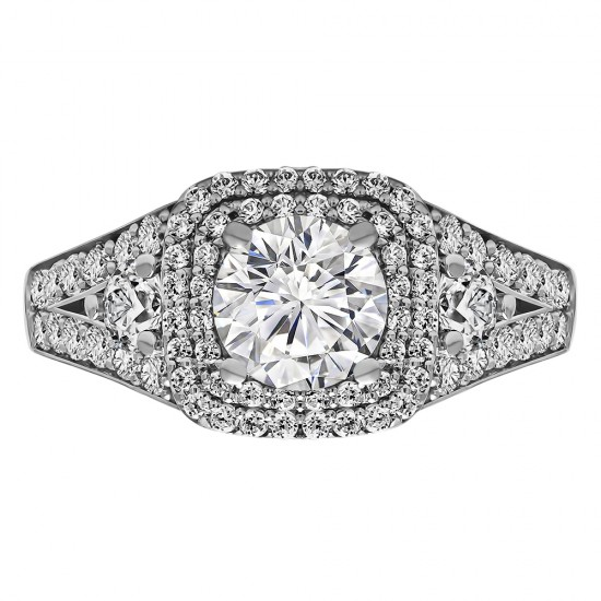 https://www.brianmichaelsjewelers.com/upload/product/P3RM1569RWG.JPG