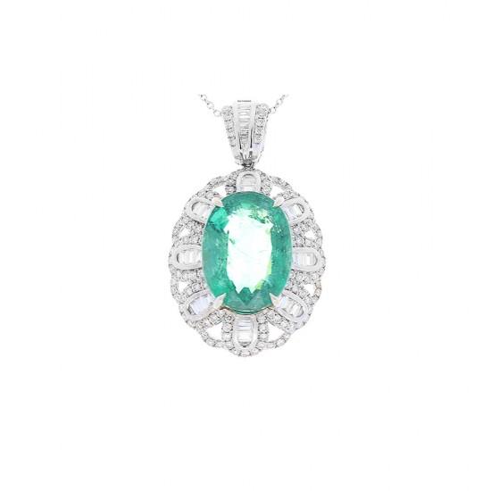 https://www.brianmichaelsjewelers.com/upload/product/PD0539-1.jpg