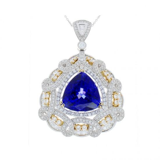 https://www.brianmichaelsjewelers.com/upload/product/PD0549-1.jpg