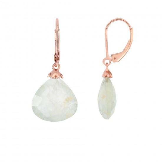 https://www.brianmichaelsjewelers.com/upload/product/PGCE4276.jpg