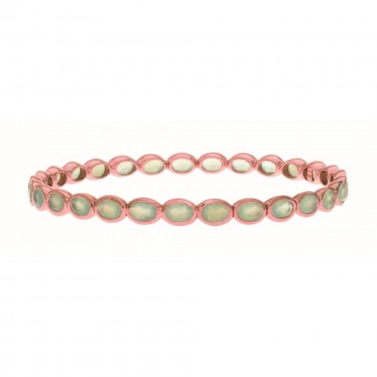 https://www.brianmichaelsjewelers.com/upload/product/PGCF3193.jpg