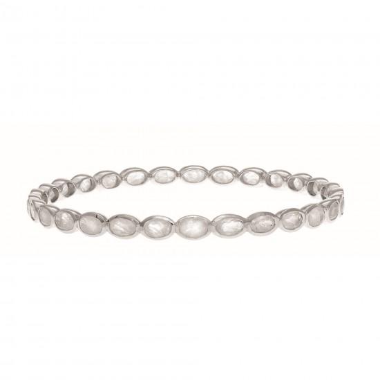 https://www.brianmichaelsjewelers.com/upload/product/PGCF3199.jpg