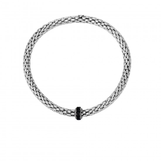 https://www.brianmichaelsjewelers.com/upload/product/PGCF3469.jpg