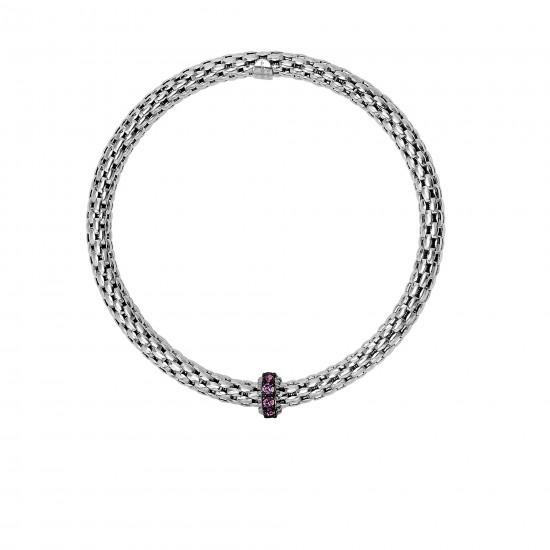https://www.brianmichaelsjewelers.com/upload/product/PGCF3472.jpg