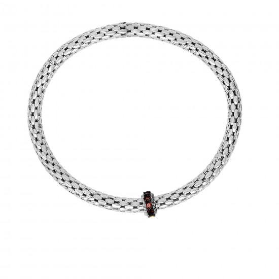https://www.brianmichaelsjewelers.com/upload/product/PGCF3473.jpg