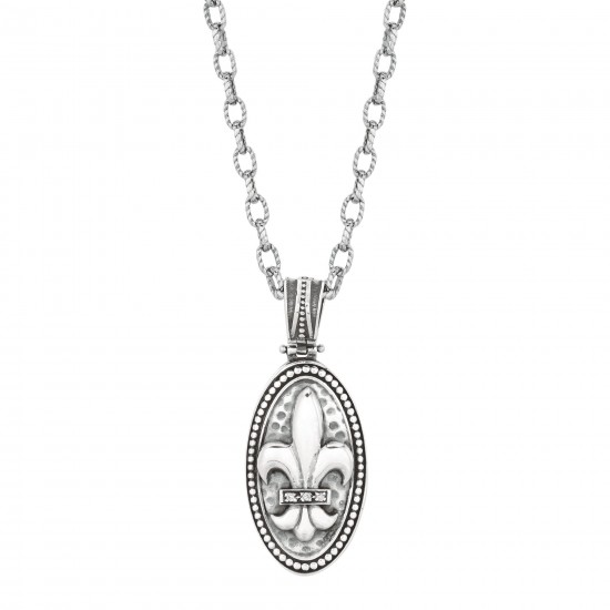 https://www.brianmichaelsjewelers.com/upload/product/PGCH539.jpg