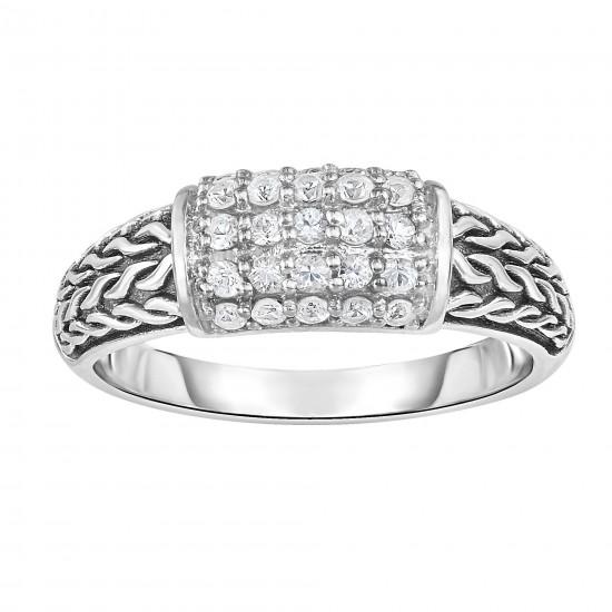https://www.brianmichaelsjewelers.com/upload/product/PGCR1244.jpg