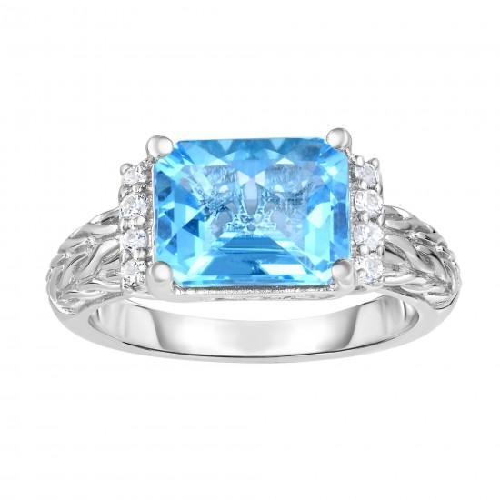https://www.brianmichaelsjewelers.com/upload/product/PGCR1246.jpg