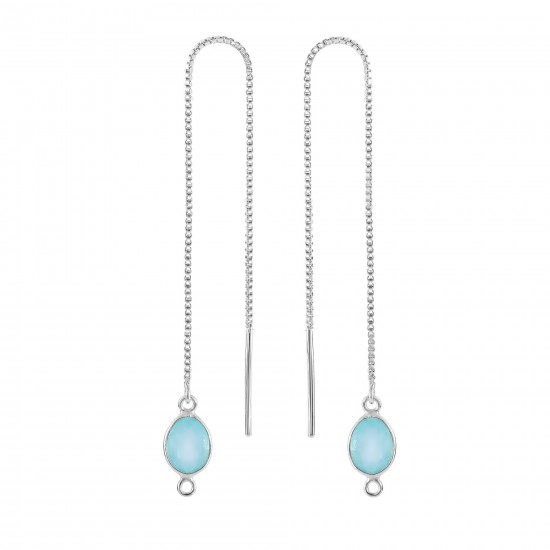 https://www.brianmichaelsjewelers.com/upload/product/PGER4958.jpg