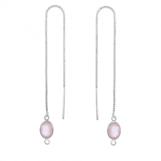 https://www.brianmichaelsjewelers.com/upload/product/PGER4959.jpg