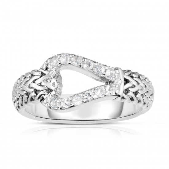 https://www.brianmichaelsjewelers.com/upload/product/PGR6806.jpg