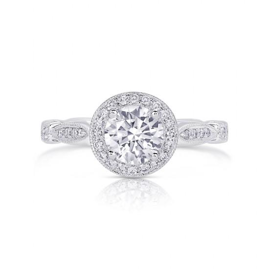https://www.brianmichaelsjewelers.com/upload/product/R12319W.jpg