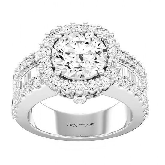 https://www.brianmichaelsjewelers.com/upload/product/R12647W.jpg