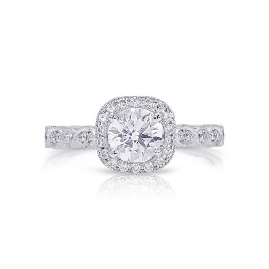 https://www.brianmichaelsjewelers.com/upload/product/R12705W.jpg