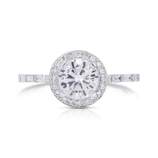 https://www.brianmichaelsjewelers.com/upload/product/R13143W.jpg