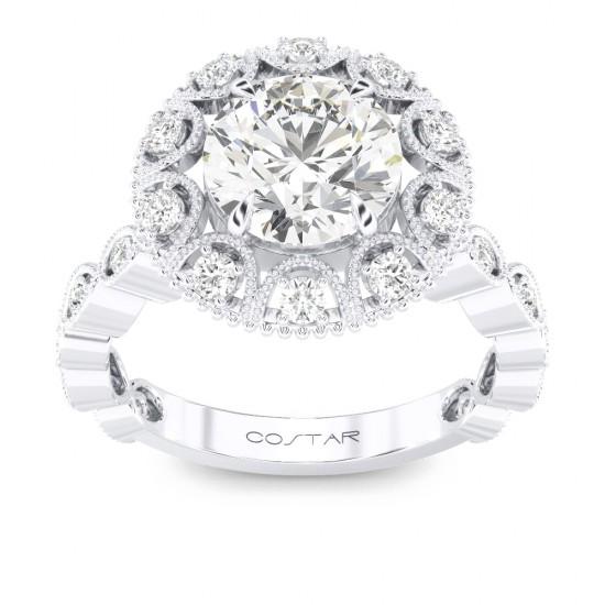 https://www.brianmichaelsjewelers.com/upload/product/R13593W.jpg