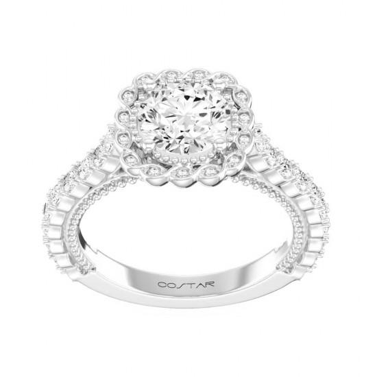 https://www.brianmichaelsjewelers.com/upload/product/R13595W.jpg