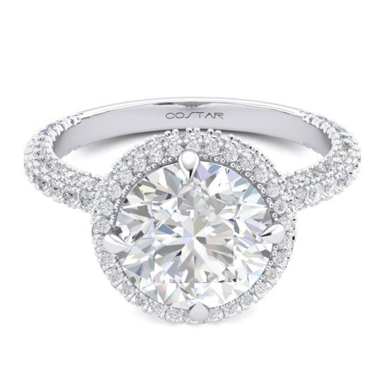 https://www.brianmichaelsjewelers.com/upload/product/R13627W.jpg
