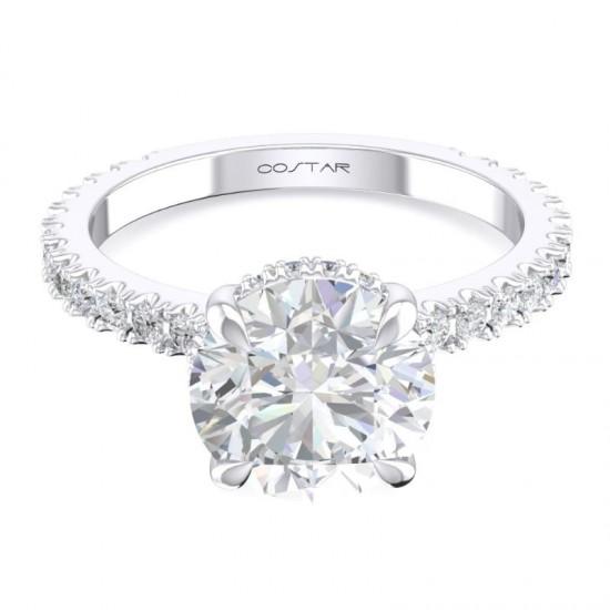 https://www.brianmichaelsjewelers.com/upload/product/R13662W.jpg