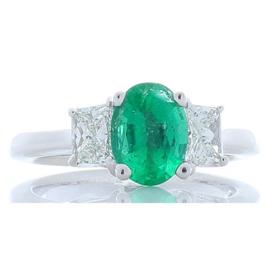 https://www.brianmichaelsjewelers.com/upload/product/RG1350-1.jpg