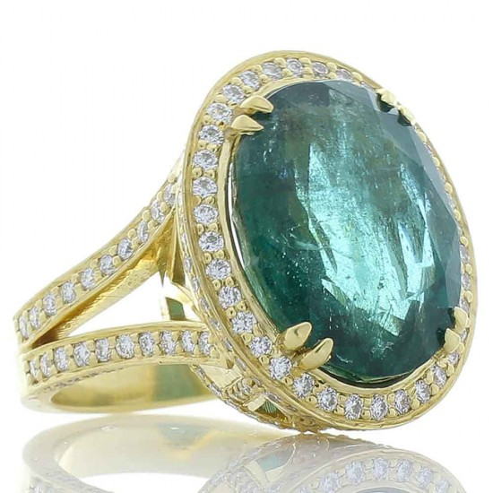 https://www.brianmichaelsjewelers.com/upload/product/RG1786-1.jpg