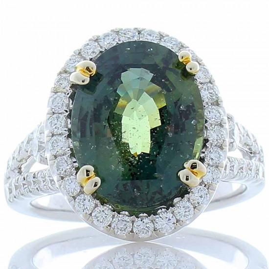 https://www.brianmichaelsjewelers.com/upload/product/RG1815-1.jpg