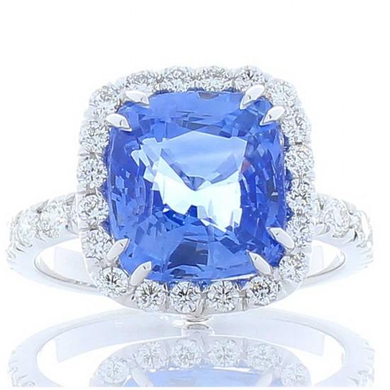 https://www.brianmichaelsjewelers.com/upload/product/RG1910-1.jpg