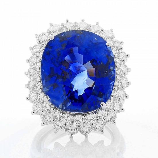 https://www.brianmichaelsjewelers.com/upload/product/RG1945-1.jpg